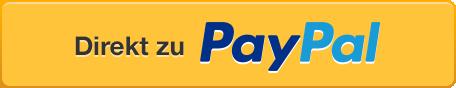 Paypal Direkt