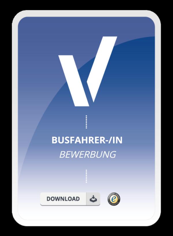 Download Hier Bewerbung Busfahrer 6